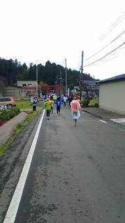 chi_area_kikizake_1611_ c(02).jpg