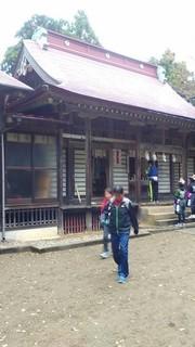 chi_area_kikizake_1611_ c(04).jpg