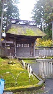chi_area_kikizake_1611_ c(07).jpg
