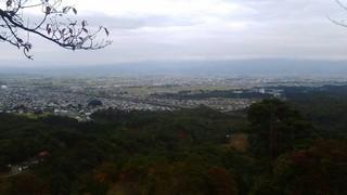 chi_area_kikizake_1611_ c(11).jpg