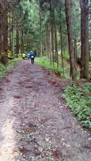 chi_area_kikizake_1611_c (05).jpg