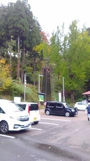 chi_area_kikizake_1611_c (08).jpg