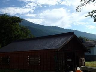 chi_camp_sasagamine_1509(09).jpg