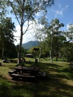 chi_camp_sasagamine_1509(15).jpg