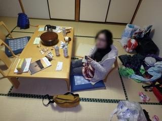 chi_mont_myoko_1502_(04).jpg