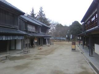 chi_park_bosomura_1201_06.jpg