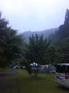 chi_park_kacamp_1407_06.jpg