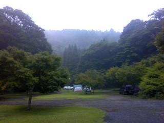 chi_park_kacamp_1407_07.jpg