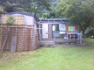 chi_park_kacamp_1407_13.jpg