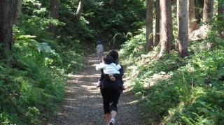 chi_park_kasuga_1505_(16).jpg