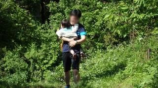 chi_park_kasuga_1505_(26).jpg