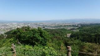 chi_park_kasuga_1505_(29).jpg