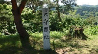 chi_park_kasuga_1505_(30).jpg