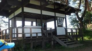 chi_park_kasuga_1505_(36).jpg