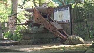 chi_park_kasuga_1505_(41).jpg