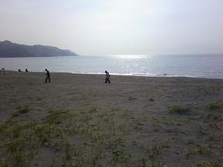 chi_park_kzsa_1303_06.jpg