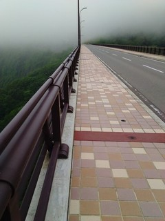 chi_park_oirasetowada_1706 (02).JPG