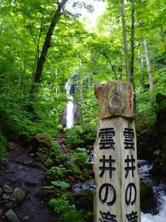 chi_park_oirasetowada_1706 (09).JPG