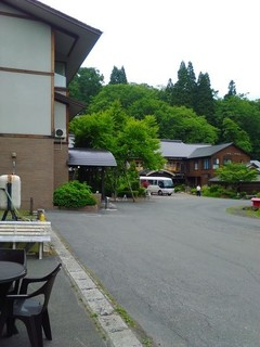 chi_park_oirasetowada_1706 (10).JPG