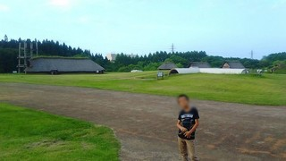 chi_park_sannai_1706_(03).jpg