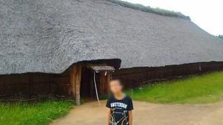 chi_park_sannai_1706_(04).jpg