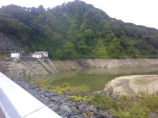 chi_park_sasagamine_1409_(21).jpg