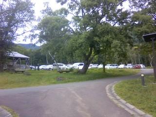 chi_park_sasagamine_1409_(9).jpg