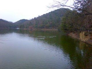 chi_park_takaraike_1001_11.jpg