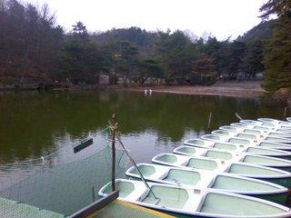 chi_park_takaraike_1001_13.jpg