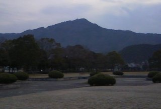 chi_park_takaraike_1001_4.jpg