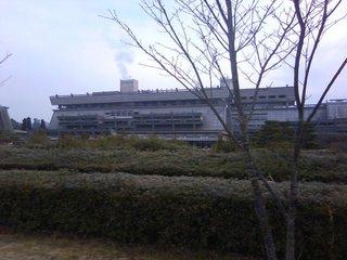 chi_park_takaraike_1001_9.jpg