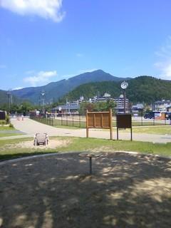 chi_park_takaraike_1108_9.jpg