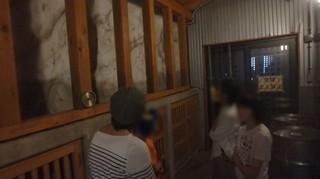 chi_shop_iwano_1505_(1).jpg