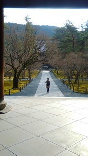 chi_temp_nanzenji_201703_(16).JPG
