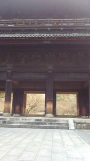 chi_temp_nanzenji_201703_(19).JPG