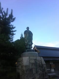 chi_temp_seiryo_1408(5).jpg