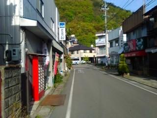 chi_tokra_1705_(04).JPG